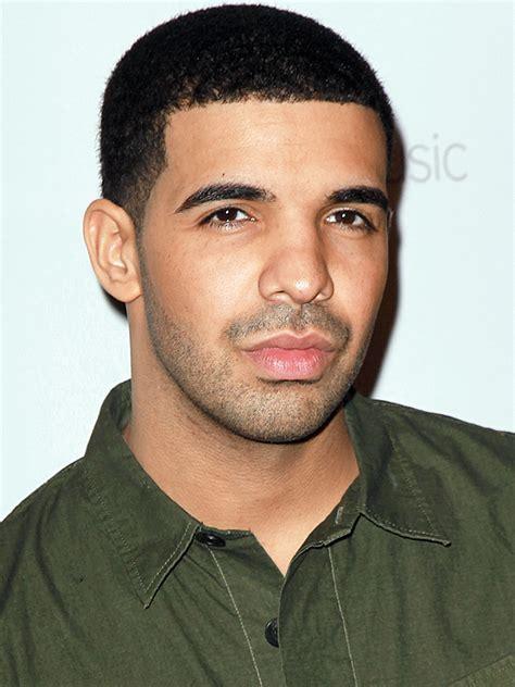 drake television actor rapper biographycom drake rapper actor tv guide