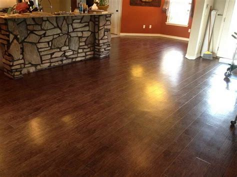 wood flooring vinyl wood plank flooring vs laminate