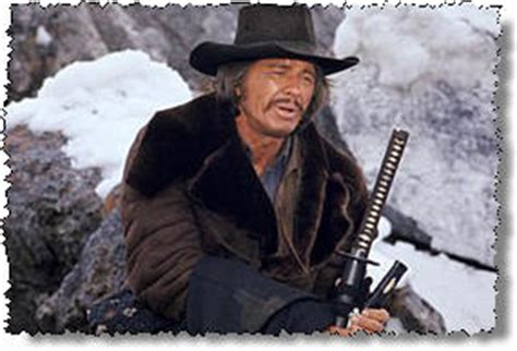 film cowboy charles bronson top spaghetti westerns the best western movies for all