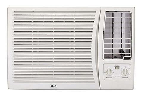 Ac Window Lg window ac units amana window ac unit model 5p2my this