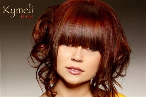 haircut deals canberra 50 off kymeli hair deals reviews coupons discounts