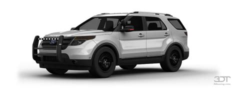 tuning ford explorer 2011 accessories and spare parts for tuning ford explorer 2011