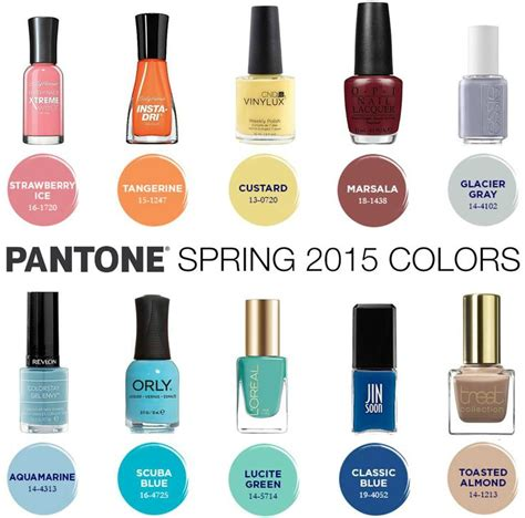 nail polish for older women 12 best images about beauty and makeup for older women on