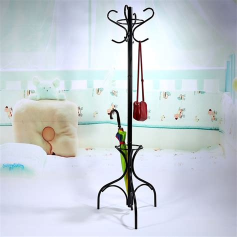 buy wholesale clothes tree stand from china clothes