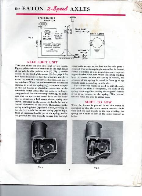 cool eaton wiring manual images electrical circuit