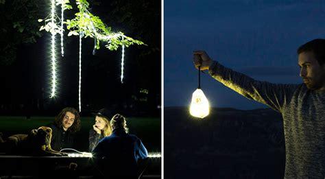 Dijamin Lu Led Usb Flexibel 1 luminoodle usb light rope lantern hiconsumption