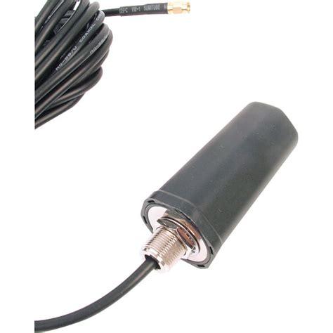 Wifi Bolt 3g siretta tango41 2 5m smam s s 32 4g 3g wifi small footprint bolt thru antenna rapid