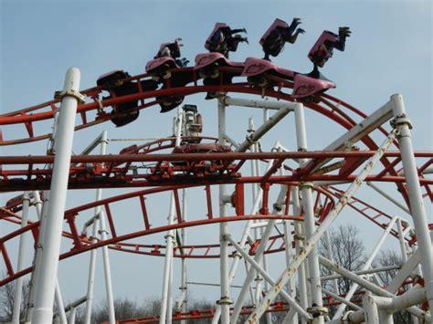 theme park vouchers m d s theme park deals vouchers offers