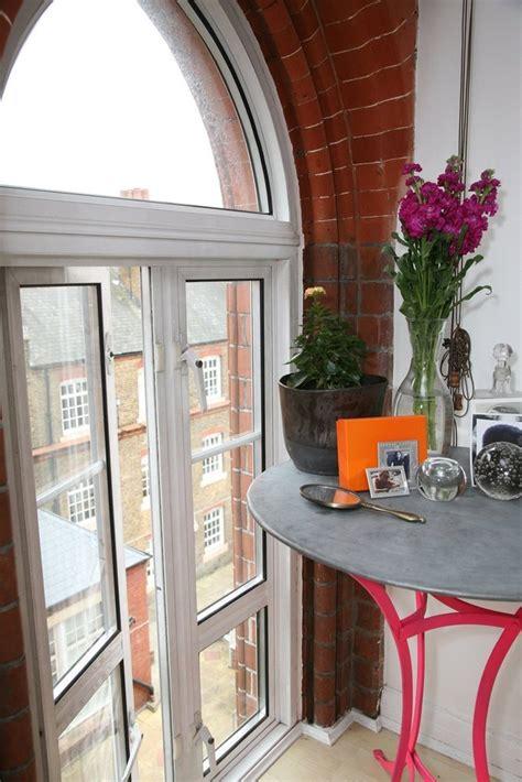 quanto costa un appartamento a londra finestra mansarda it