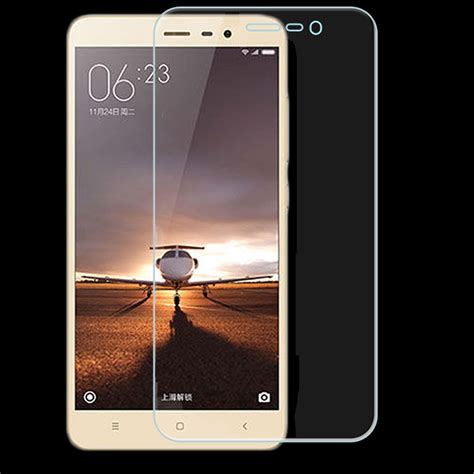 Xiaomi Redmi Note 3 Tempered Glass Tempered Glass Privacy xiaomi redmi note 3 tempered glass china supplier wholesale