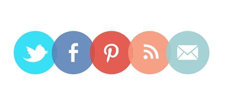 imagenes de redes sociales sin fondo pakirakasle proyecta etwinning espacios web de