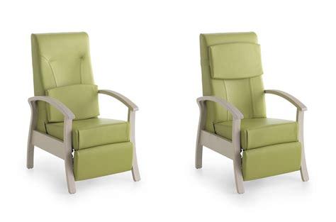 poltrone rilassanti poltrona stabile e rilassante reclinabile per anziani