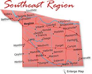 map of southeastern canada megan pietanza period 3 on emaze