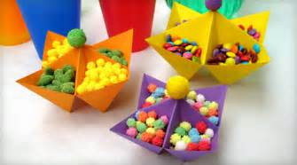 les sali 232 res un bricolage facile 224 faire avec les enfants