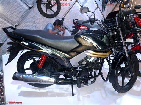 Home Design 10 Lakh mahindra 2 wheelers unveils its centuro amp pantero bikes