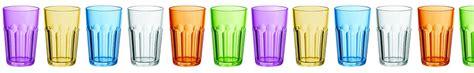 bicchieri catalogo in vendita bicchieri catalogo completo e prezzi