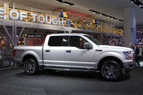 Milham Toyota Reviews Milham Ford Toyota Scion Car Dealer Reviews Dealership