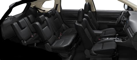 outlander mitsubishi 2015 interior 2015 mitsubishi outlander 2017 2018 best cars reviews