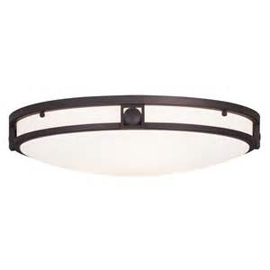 livex lighting 4488 titania 3 light flush mount ceiling