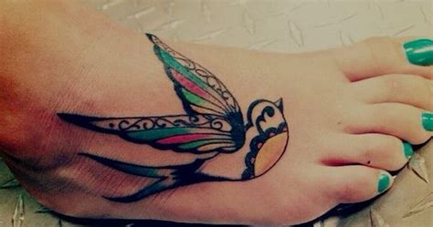 tattoo hot swollen 100 perfect bird tattoo designs and ideas to feel the flight