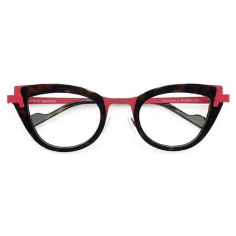 et valentin eyeglasses valentin glasses 28 images valentin glasses 28 images