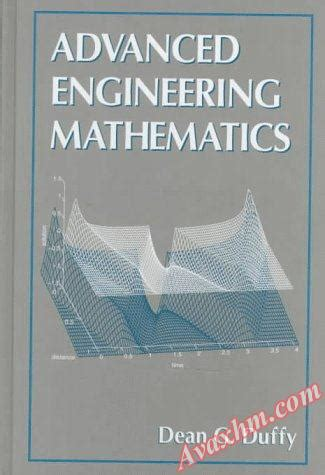 advanced linear algebra for engineers with matlab books advanced engineering mathematics with matlab second