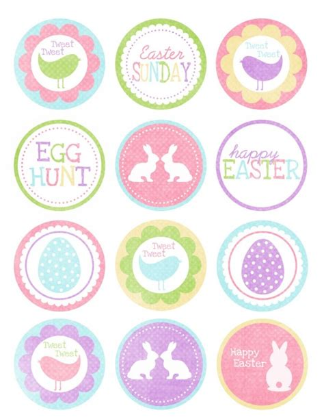 more free easter printables the frugal female