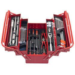 Metal Tool Boxes Manufacturers Suppliers Amp Exporters