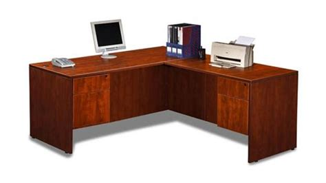 marquis office furniture office furniture 1 800 460 0858 trusted 30 years