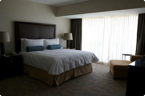 travel with four seasons hotel seattle seattle