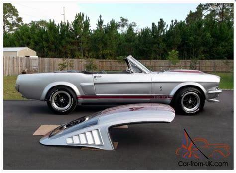 68 corvette split window fantomworks 63 split window hardtop corvetteforum