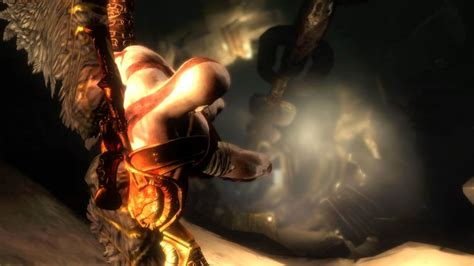 imagenes que se mueven de god of war god of war iii game giant bomb