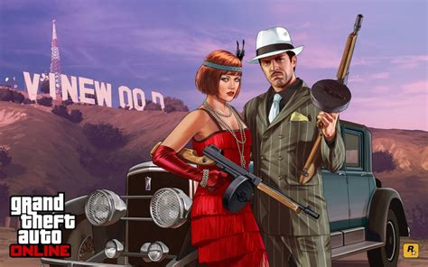 gta v valentines day gta be my update leaks the roosevelt
