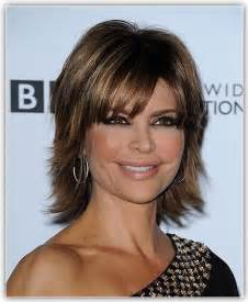 hairstyles for medium length hair and 60 year olds shag haircuts for 50 year old women short hairstyle 2013
