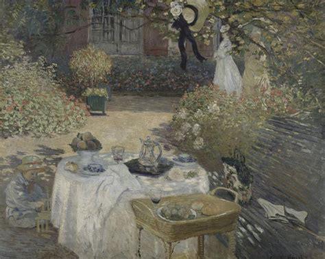 arte giardini i giardini nell arte