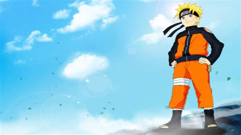 wallpaper background anime naruto hd wallpapers naruto background wallpapers for your
