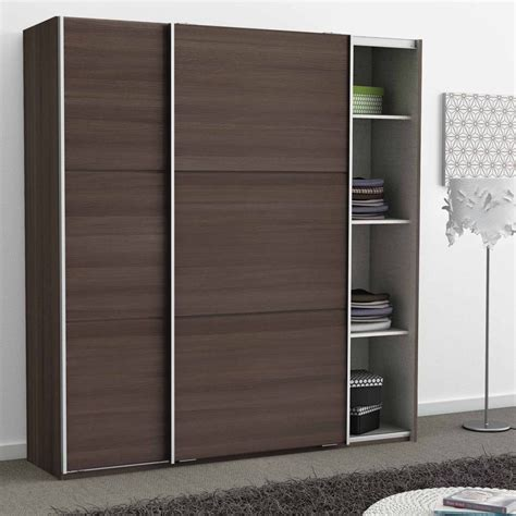armoire portes coulissantes fly dressing porte coulissante fly archives matteela
