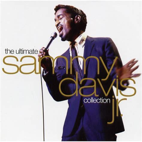 best 20 song best 20 songs sammy davis mp3 buy tracklist