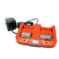 black and decker 18v charger ebay
