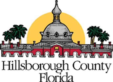 Hillsborough County Arrest Records Free Hillsborough County Florida Arrest Records 183 Arrest