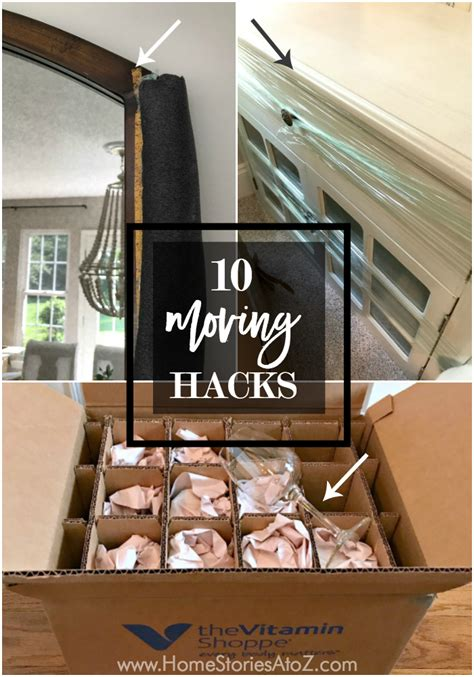 moving packing hacks moving packing hacks 10 packing hacks for your next move