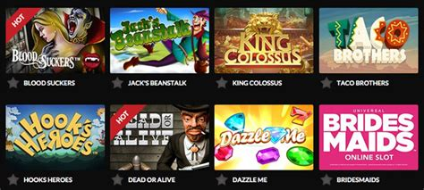 Win Real Money Playing Slots Online - play win real money on online casino slots primeslots