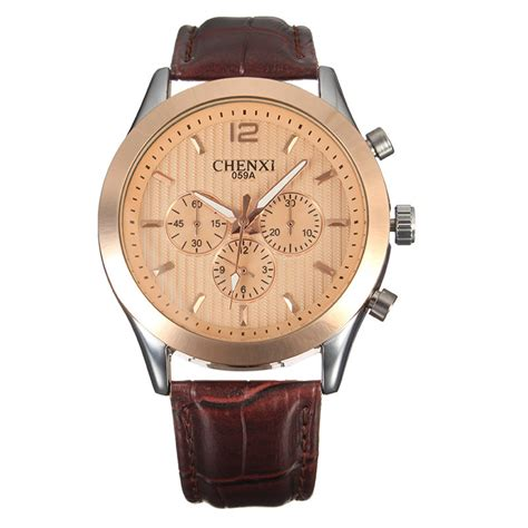 The Best Mens the best mens watches 2017 100 newchic