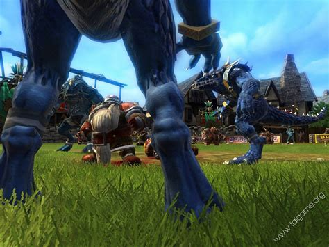 blood bowl chaos edition best team blood bowl chaos edition free