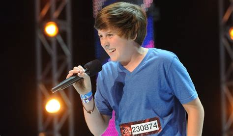 trevor x factor 39 best season 2 performances images on