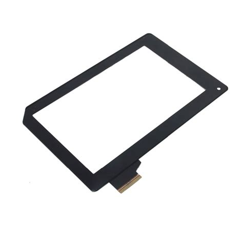 Touchscreen Acer Iconia B1 A71 Ori touchscreen tableta acer iconia tab b1 a71 digitizer acer