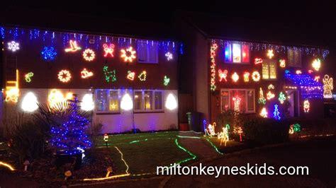 christmas light displays in milton florida in milton keynes summerhayes switch on information 2017 milton keynes
