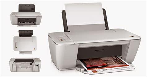 Tinta Printer Hp Deskjet 2545 Infus Tinta Printer Hp Deskjet 2545 Ink Advantage