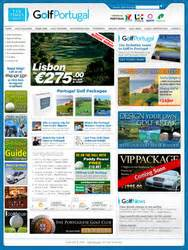definitive guide to cing cing guide to csite cooking books golf portugal launches the definitive guide to golf in