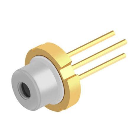 osram pl450b laser diode in copper module osram laser diode 28 images osram 515 pl 515nm 520nm 30mw laser diode to38 3 8mm 79 00 laser